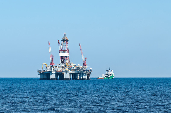 Offshore Supply Vessels & Crew Boat Accidents | The Crew Law